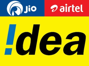 Idea Approves Merger With Vodafone India Create India S Largest Telco