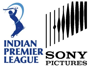 Sony Chasing Rs 1 300 Crore From Advertisement Ipl