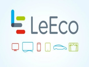 Leeco Fires 85 Staff Indian Unit May Exit India