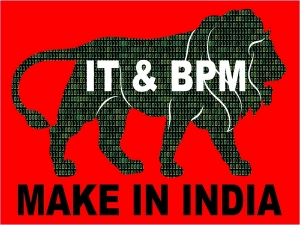 Make India It Bpm
