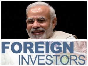Fpi Net Inflow Kitty At Rs 10 000 Cr March So Far