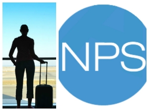 Everything You Want Know About Nri Nps Accounts