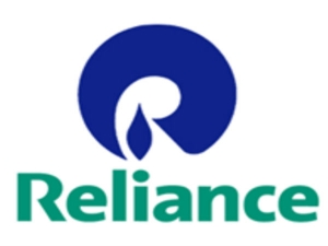 Ril Shares Worth Rs 50 000 Cr Change Hands Block Deals
