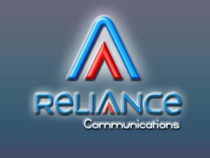 Reliance Communications Offers 1gb Rs 49 New 4g Customers