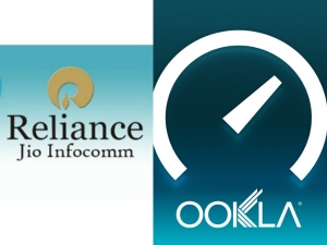 The War Words Continues Between Reliance Jio Infocomm Vs Ookla