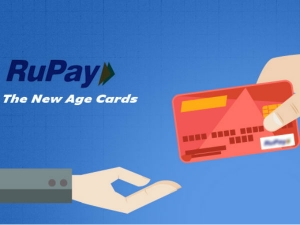Difference Between Rupay Card Visa Debit Card
