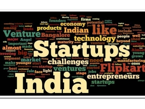 Indian Startups Are Pathtic Condition Hands Pink Slips Hundreds