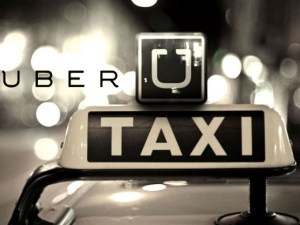 Uber Central India Company Can Book Multiple Cabs At One Go