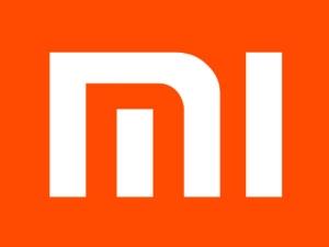 Xiaomi Leading The Chinese Entrepreneurship Revolution