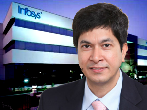 Former Infosys Cfo Rajiv Bansal Demands Pending Rs12crore Severance Pay