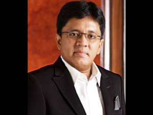 Sun Network Chairman Kalanithi Maran Success Story