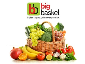 The Man Behind Bigbasket Com
