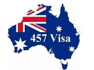 Now Australia Scraps Foreign Temporary Work Visas