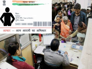 Your Bank Account May Be Blocked If You Don T Link It Aadhaar By April