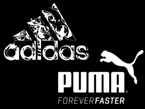 Adidas Vs Puma The Family Business Feud That Fueled An Industry