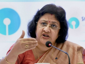 After 50 Now Sbi Aims Break Into The League Top 30 Global Banks