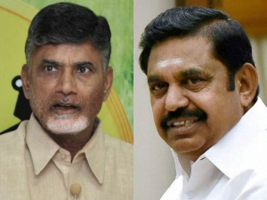Chandrababu Is The Richest Cm Who Is Poorest