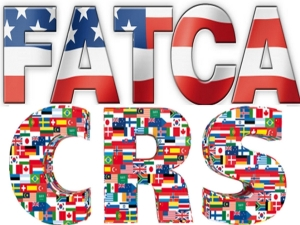You Need File Your Fatca Compliance Banks April 30 Avoid An Account