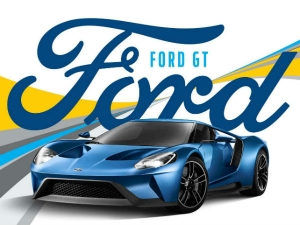 The Incredible Legacy The Ford Family Business