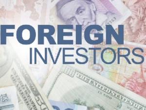 Fpis Pour 2 45 Billion Just Four Trading Sessions