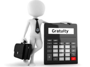What Is Gratuity Here Are 5 Things Know