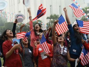 Indians Studying Us Universities Don T Have Worry About H1b Visa Row