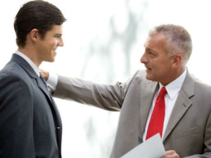 Ways Get Your Boss Write You Terrific Performance Appraisal