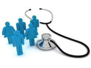 The Benefits Mediclaim Policy
