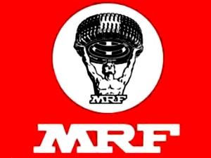 Story Madras Rubber Factory K M Mammen Mrf
