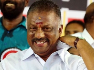Politicians Are Now Using Flipkart Amazon Gifts Bribe Voters In Tamil Nadu