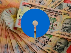 Sbi Branch Opened 2 000 Accounts Channelise Black Money