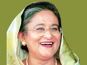 Why Bangladesh Pm Sheikh Hasina S Visit Is Big Deal
