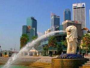 Singapore Blocks Visas Indian It Professionals