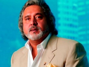 The Saga Vijay Mallya S Kingfisher Villa