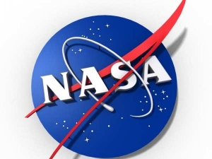 Billion Budget Positive Nasa