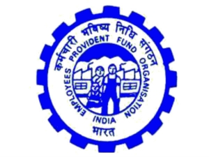 Epfo Ties Up With 5 Banks Collect Pf Dues