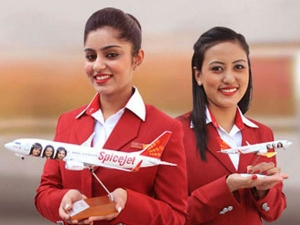 Booking Air Tickets Early Can Save You More Read How