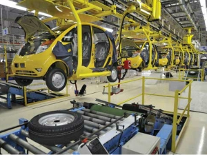 Tata Motors Rallies 5 After Q4 Results Here S What Experts Say