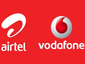 Airtel Vodafone Idea Looking New Revenue Streams