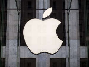 Apple Inc First Us Company Touch 800 Billion Mark