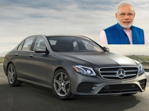 Mercedes Cut Made India Model Prices Up Rs 7 Lakh