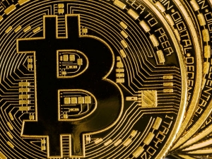 What Is Bitcoins How Buy Bitcoins India Why Rbi Warning Bitcoins