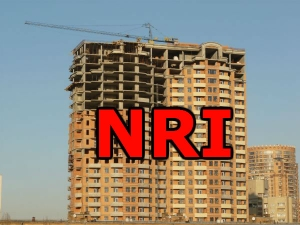Real Estate Rules Must Follow A Nri Investor