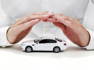 How Purchase Car Insurance An Affordable Price
