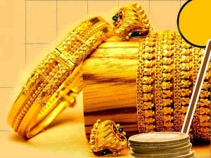 Things Know Before Buy Gold Insurance Tamil