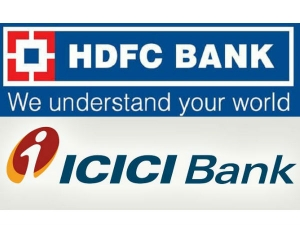 Icici Bank Hdfc Match Sbi S Home Loan Rates