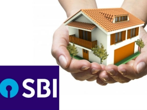 Sbi Reduces Home Loan Rates Up 25 Bps