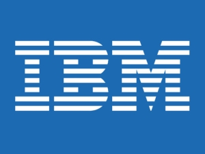 Ibm Set Drop 5 Billion Value