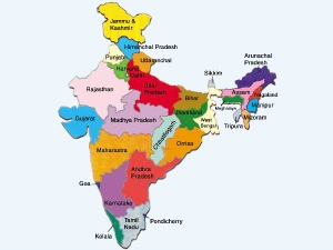 Lakh Local Jobs Created Apac Nations Strong Presence Indian Companies