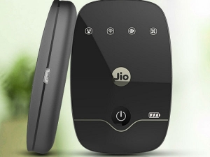Reliance Jio India S Largest Broadband Provider Just 6 Months